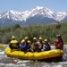 Family Friendly River Trips with AVA - From mild to wild for all levels. Free wetsuits and jackets. Check out site for discounted trips!