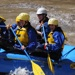 Breckenridge Whitewater - Exciting and scenic rafting trips on the best rivers of Colorado for all ages and abilities.