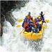 Adventures in Whitewater - Fun Colorado whitewater rafting adventures on the Colorado River and Clear Creek. All ages/levels. Groups welcome - Weddings, Reunions, Team Building. Book online or call!
