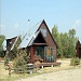 Glen Eden Resort Cabins - Just 18 miles north of Steamboat Springs on the Elk River. Offering 2 bdrm. & 2 bdrm + loft rustic cabins. Resort amenities include heated pool, outdoor hot tubs, & Pub.