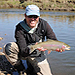Steamboat Flyfisher - Full Service fly shop and guided fly fishing trips on private and public rivers, as well as destination fly fishing travel. Located in Downtown Steramboat Springs.