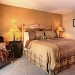 Inn at Steamboat - A Boutique Hotel offering guests a relaxed, but elegant stay! Newly renovated with first class amenities. You
