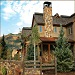 Porches Steamboat - Save 10% Off! - The ultimate in Steamboat lodging! Luxury vacation homes at the base of Steamboat Ski Resort. 5-star amenities & service! Save 10% off summer bookings...call today!