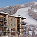 Mountain Resorts - Steamboat Vacation Expert! - Your Steamboat vacation starts here! Offering a variety of lodging options from affordable to indulgent. Choose the exact condominium you want. Vacation packages available!