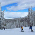 Steamboat Resorts - Up To 35% Off Summer!