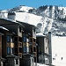 Steamboat Resorts by Wyndham Vacation Rentals - Summer Savings - Save 25% on 2 nights, 35% on 3 or more nights! Choose from a variety of options easily packaged with discounted airfare, activities, & lift tickets.