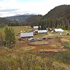 Elk River Guest Ranch - Colorado Guest Ranch