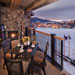 Edgemont  - Premier Ski-in/Ski-out - Steamboat's newest ski-in/out luxury residences w/ exquisite panoramic views.  Ultimate ski access, 5-star amenities and premier hospitality services. Call Us: 877-624-2538.