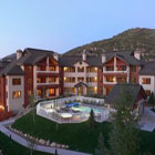 Condos In Steamboat - Steamboat Condo Rentals