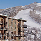 Mountain Resorts - Lifts & Lodging Deals!