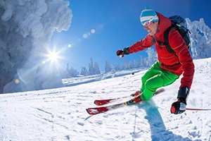 Rentals In Steamboat :: We'll help you plan the perfect Steamboat vacation! Search our handpicked properties & plan your vacation activities. Book today, get discounted lift tickets & ski rentals!