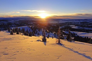 Steamboat Vacation Rentals - 4th Night Free! :: Whether you are looking for Ski in/out lodging, pools, private hot tubs or shuttle service, we have something that will fit your needs, at great prices your family can afford!