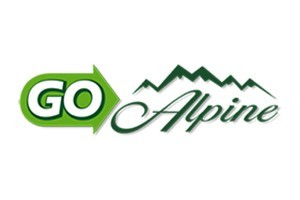 Go Alpine :: Providing shared ride airport shuttles, private vehicle service, charters, limousine & local taxi service. Servicing Denver International & Yampa Valley Regional Airports.