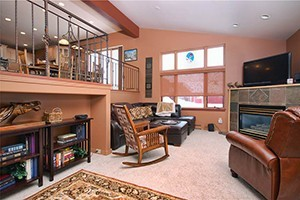 steamboat springs colorado pet friendly lodging hotels dogs allowed alltrips