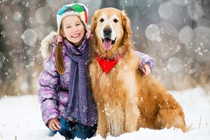 Pet Friendly Steamboat Vacation Rentals :: Steamboat's local lodging company, offering several vacation rentals that allow pets. Condos, cabins & private homes. Book online for the best value.