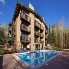 Pioneer Ridge - Private Home Rentals