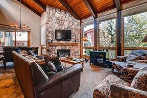Resort Lodging Company : A locally owned management company in Steamboat dedicated to providing the best vacation for our guests. Choose your favorite condo from our selection online or call us today.