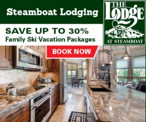 Resort Lodging Company