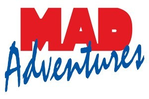 MAD Adventures :: We're MAD about giving our customers the best whitewater rafting trips in Colorado! Wickedly awesome class III & IV rapids, or family friendly rafting. 1/2 or full day trips.