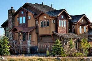 Porches Steamboat - Specials for Summer Stays :: Book summer dates before May 15 and save 15% off nightly rates. The ultimate Steamboat lodging! Luxury vacation homes at Steamboat Ski Resort. See how gorgeous these are.