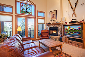 Mountain Resorts - Excellent Lodging Values!