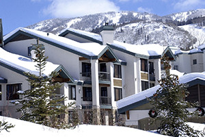 Mountain Resorts - Great Selection of Rentals