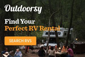 Steamboat Springs RV Rentals