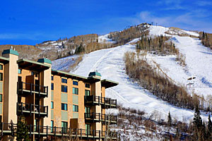Colorado Home Rentals