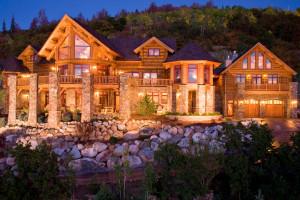 Pioneer Ridge - exceptional rental properties