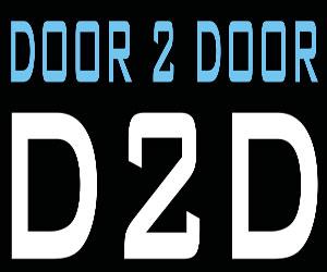 D2D Skis