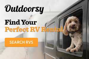 Steamboat Springs RV Rentals