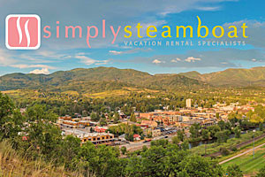 Simply Steamboat