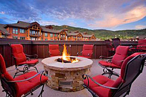 Simply Steamboat - Summer Savings 30% off