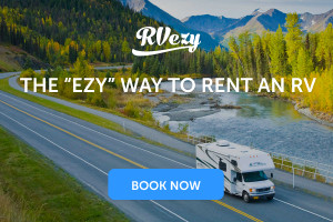 Best Priced RV Rentals near Steamboat | RVezy
