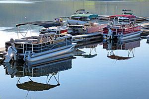 Steamboat Springs Boat Rentals