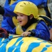 Join AVA for family rafting trips near Steamboat! - Discounted river rafting trips for the whole family. Rafting and inflatable kayaks on the Colorado River only 1 hour from Steamboat. Discounts available daily, free wetsuits.