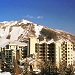 Torian Plum Condos by Wyndham Vacation Rentals - Steamboat's premier ski-in/out lodging, located alongside the Christie Peak chairlift & 100 yards from the gondola. Amenities include pool, hot tubs and fitness room.