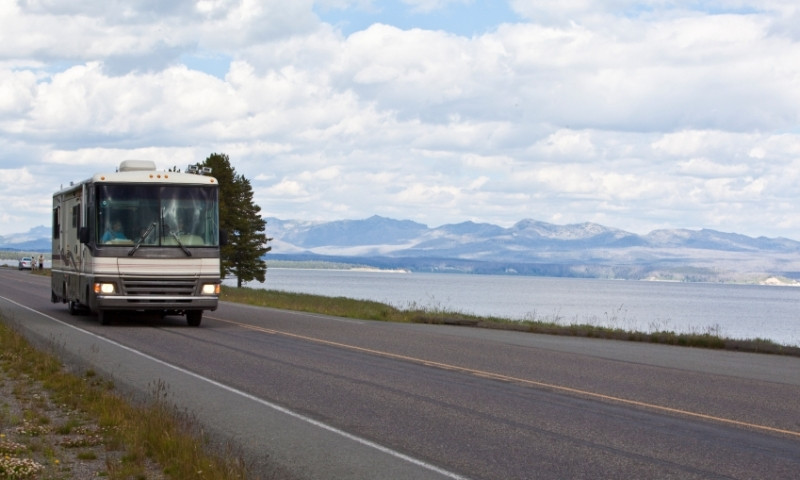 Steamboat Springs Colorado Camping Alltrips