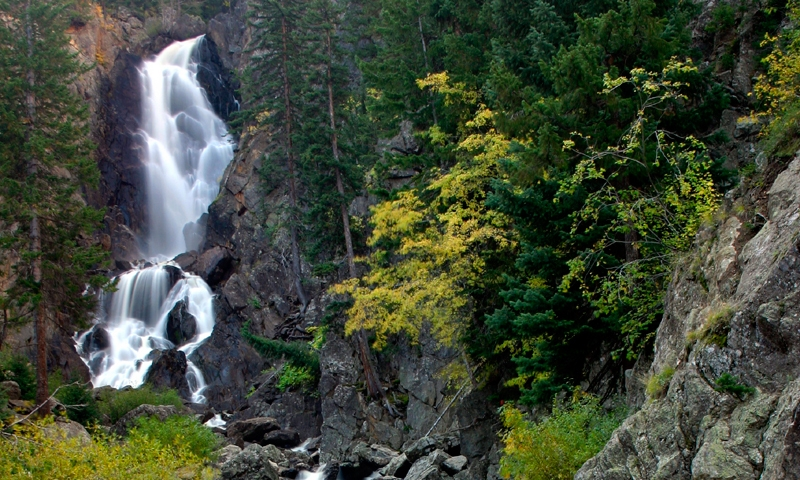 Steamboat Springs Tourism Attractions