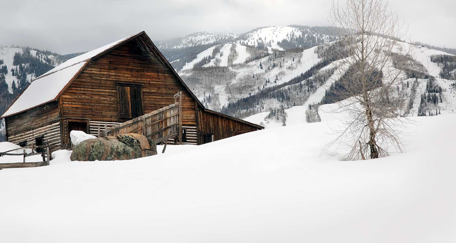Steamboat Springs Colorado Airport Shuttles Alltrips